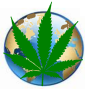 District of Columbia Event - Global Marijuana March