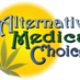 Oregon Medical Marijuana Resource - Alternative Medical Choices