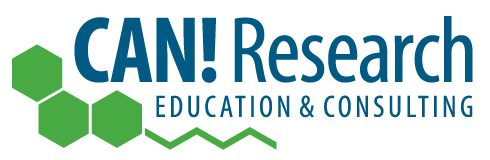 Oregon Medical Marijuana Resource - CAN! Research, Education & Consulting