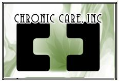 Oregon Medical Marijuana Resource - Chronic Care, Inc.