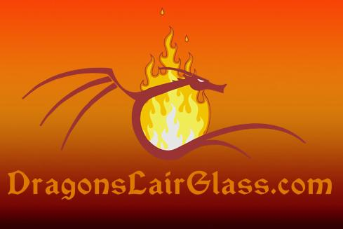 Oregon Medical Marijuana Resource - Dragon's Lair
