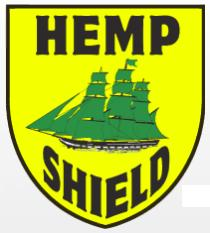 Oregon Medical Marijuana Resource - Hemp Shield Company
