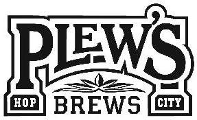 Oregon Medical Marijuana Resource - Plew's Brews