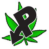 PotLocator.com - Search or Browse for Dispensaries