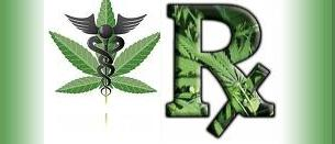 Oregon Medical Marijuana Resource - ROGUE RIVER HERBAL PAIN MANAGEMENT CENTER