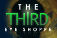 The Third Eye Shoppe, fun and unique gifts perfect for any occasion
