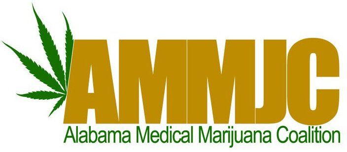 Hope for Alabama - the Alabama Medical Marijuana Coalition (AMMJC)