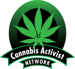 Canada - Resource, Org; local: Cannabis Action Network (CAN)