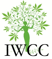 Philippines - Resource, Org; local: The International Women's Cannabis Coalition - Philippines