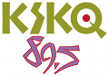 Oregon Medical Marijuana Resource - KSKQ Community Radio