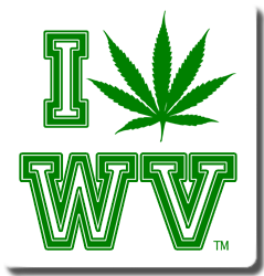 New York - Local Resources, Legalize Marijuana in West Virginia