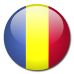 Romania - Resource, Org; local
