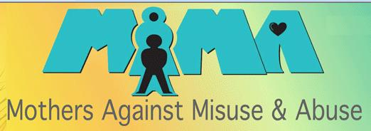 Oregon Medical Marijuana Resource - Mothers Against Misuse and Abuse (MAMA)