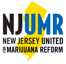 New Jersey - Medical Cannabis (marijuana)