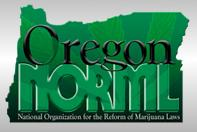 Oregon Medical Marijuana Resource - Oregon NORML