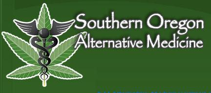 Oregon Medical Marijuana Resource - Southern Oregon Alternative Medicine (SOAM)