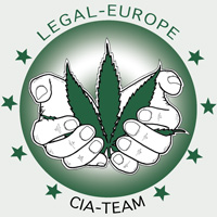 Europe - Resource: Legalisieren.eu