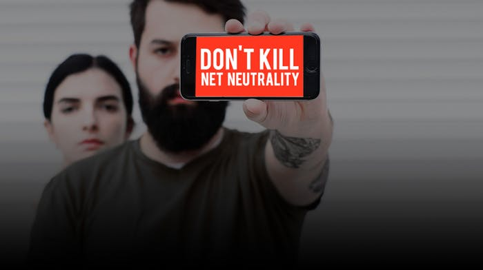 Join the Verizon Store Protests