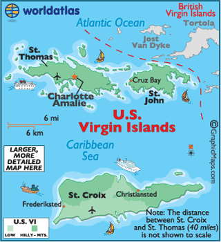Is gambling legal in the us virgin islands beach casino cocotal resort sirenis tropical